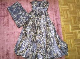 Neuwertiges Cocktail Kleid von Swing in Größe 38