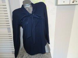 Neuwertiges Damen Blusen Shirt Größe 38 von Esmara by Heidi Klum (Nr1246)