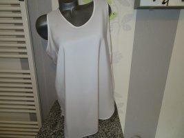 Neuwertiges Damen Blusen Top Größe 48 von C&A (Nr1786)