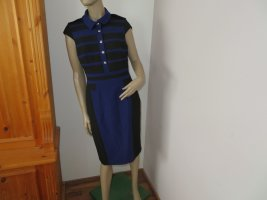 Neuwertiges Damen Etuikleid Business Kleid Größe 42 von Karen Millen (Nr1577)