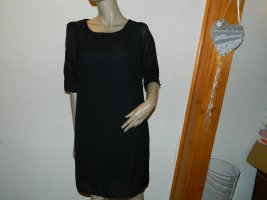 Neuwertiges Damen Kleid Größe 38 von Milla (EE4)