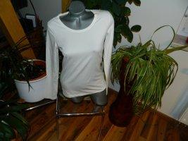 Neuwertiges Damen langarm Shirt Größe 36/38 von Tchibo (RR15)
