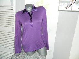Neuwertiges Damen langarm Shirt Größe 36/38 von Up Fashion (I4)