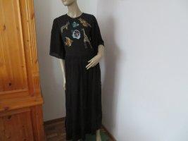 Neuwertiges Damen Maxi Sommerkleid Größe XS von Zara (Nr1754)