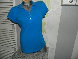 Neuwertiges Damen Polo Shirt Größe L von Yessica (265)