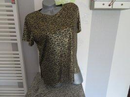 Neuwertiges Damen Shirt Größe 40 von C&A (Nr1612)