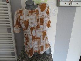 Neuwertiges Damen Shirt Größe 42/44/46 (Nr1656)