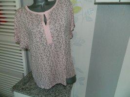 Neuwertiges Damen Shirt Größe 44 (H15)