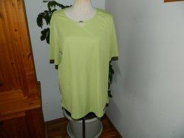 Neuwertiges Damen Shirt Größe 44 von Rigany (Nr1799)