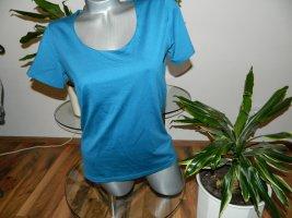 Neuwertiges Damen Shirt Größe L von Mexx (1085)