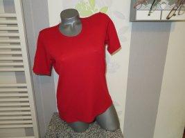 Neuwertiges Damen Shirt Größe M von Bonita (Nr1301)