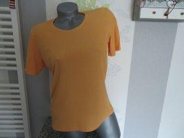 Neuwertiges Damen Shirt Größe M von Bonita (Nr1696)