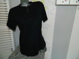 Neuwertiges Damen Shirt Größe M von Denim & Co (H16)