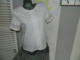 Neuwertiges Damen Shirt Größe M von H&M (Nr865)