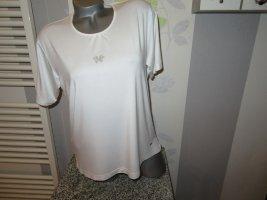 Neuwertiges Damen Shirt Größe M von Maily Fashion (Nr1156)