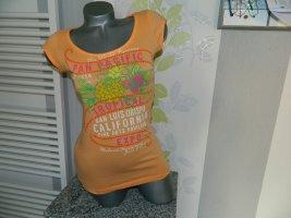 Neuwertiges Damen Shirt Größe S von H&M (Nr42)