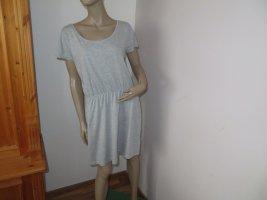 Neuwertiges Damen Shirt Kleid Größe M 40/42 von Blue Motion (Nr1445)