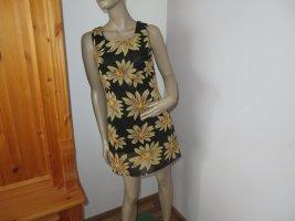 Neuwertiges Damen Sommer Kleid Größe S (Nr1565)