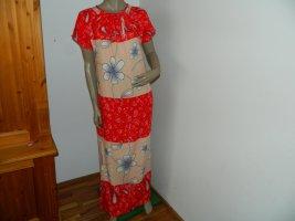 Neuwertiges Damen Sommerkleid Größe M (Nr450)