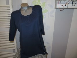 Neuwertiges Damen Tunika Shirt Größe XL von Bexleys (Nr254)