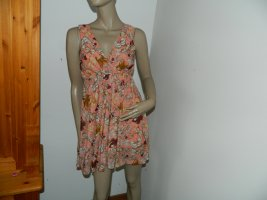 Neuwertiges Damen Tunika Top Größe XS von H&M (Nr333)