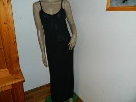 Neuwertiges Langes Schlichtes Damen Kleid Größe M von Estelle (R40)