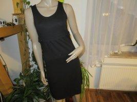 Neuwertiges Trägerkleid Sommer/Winter Größe 36 von Street One (Nr540)