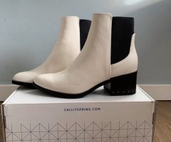 NEW ankle boots