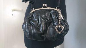 new bags Borsetta mini nero