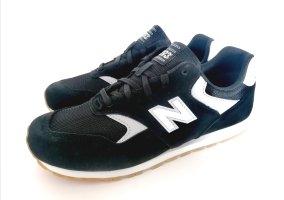 New Balance 393 neu Gr. 38.5