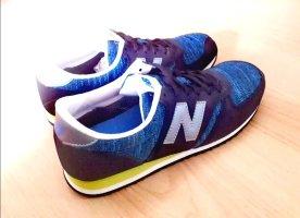 New Balance 420 neu Gr. 40-41