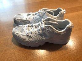 New Balance 530 - Sneaker white