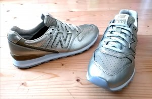 New Balance 996 original neu