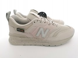 New Balance 997H neu