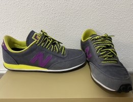 New Balance low Sneakers