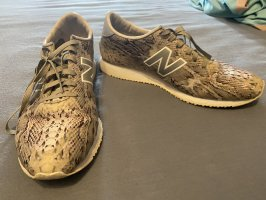New balance sneakers 37,5