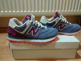 New Balance Sneakers Damen 37,5