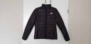New Balance Between-Seasons Jacket black