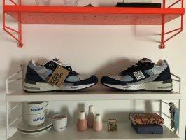 New Balance W991 Sneacker