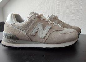 New Balance WL 574