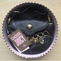 NEW Juicy Couture handbag