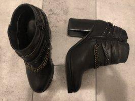 New Look Booties