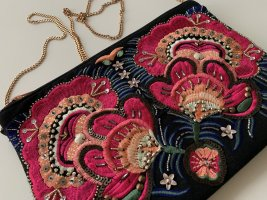 New Look Damen Tasche Bohoo Style