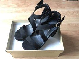 New Look High Heels - NEU mit Etikett