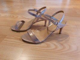 New Look Sandaletten