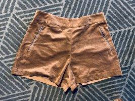 New Look Shorts