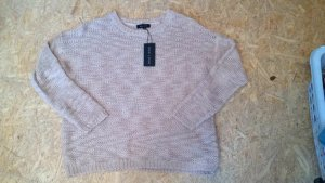New Look Sommer Pullover Gr. 40