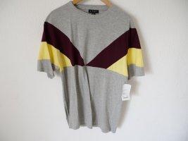 New Look Camiseta multicolor Algodón