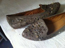 """NEW! Schicke Schuhe """"Fantasy by Del Colli"""""""
