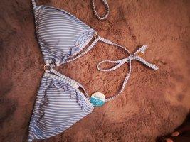 NewYorker Bikini neu